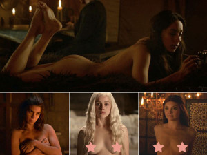 game-of-thrones-nudity-600x450
