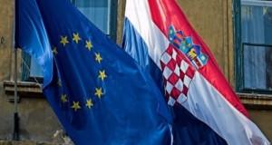 hrvatska eu 3