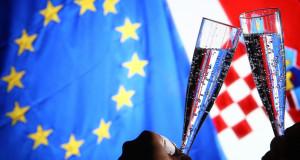hrvatska eu1