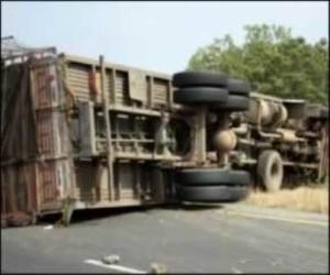kamion-soob2