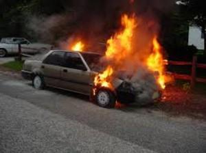 kola gori