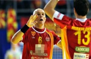 makedonija-rakomet--3