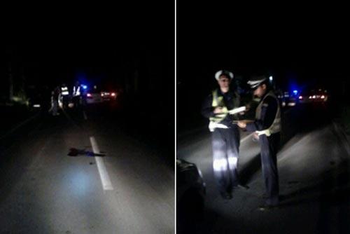 policija srbija soobrakjaka