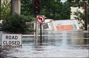 poplavi3