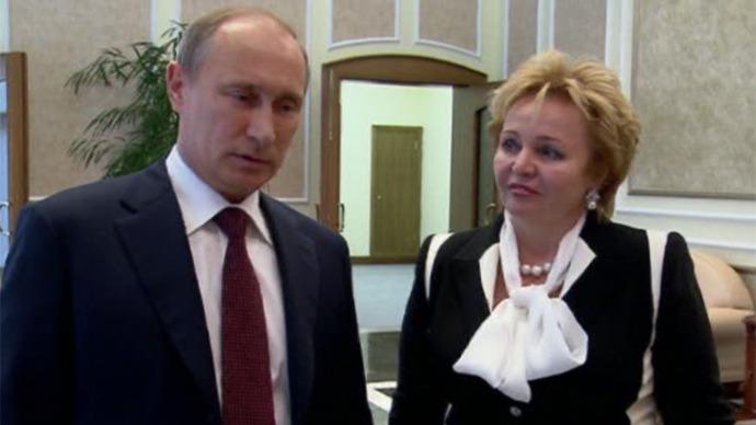 president-putin-marriage-over-.si