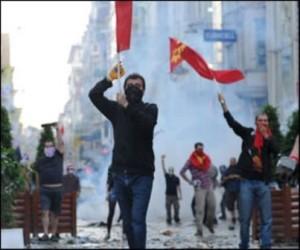 turcija_protesti