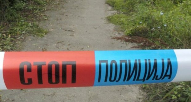 uvidjaj-policija-policijska-traka-1341914727-183901