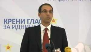 zoran-jovanovski1