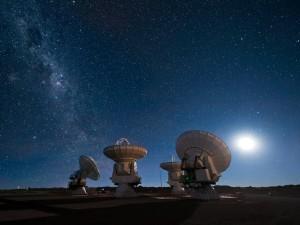 ALMA-teleskop-1024x768