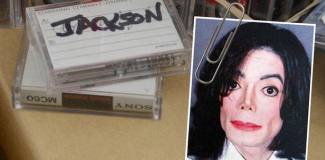 Michael-Jackson-FBI-files-2011709