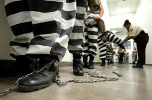 amerika-zatvor-osudjenik03-500x333
