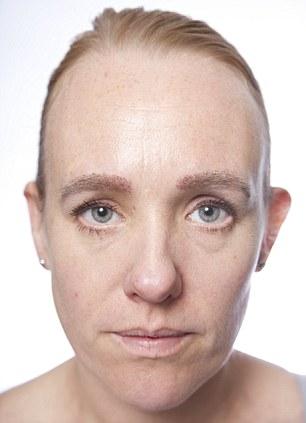 fml-anna pursglove 'after surgery eyebrow'-15.jpg