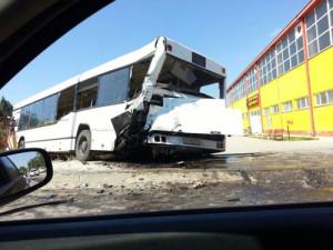 avtobus1-500