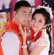 devojka kina iphone