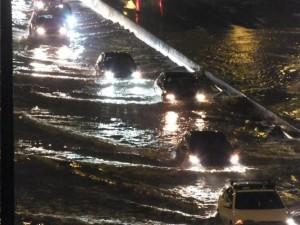 flooding-4-first-news-gta-jpg_144611