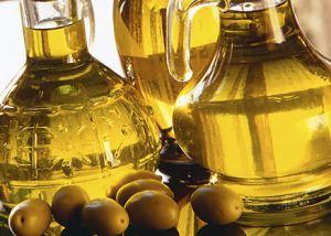 maslinovo-ulje2