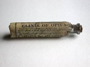 opium6