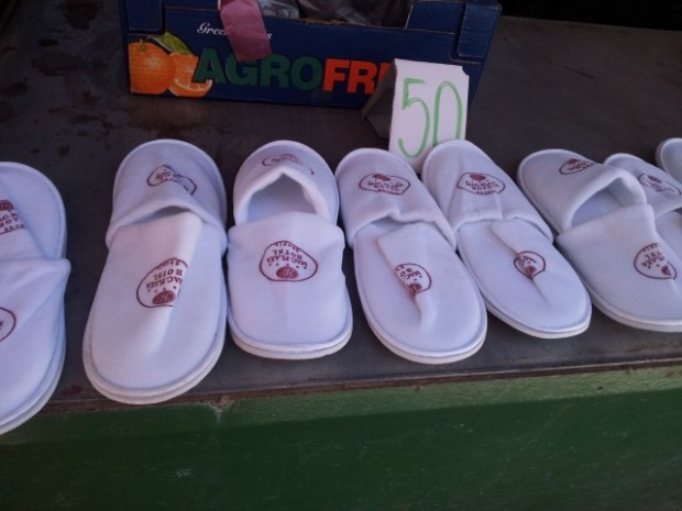 papuci-1-640x480