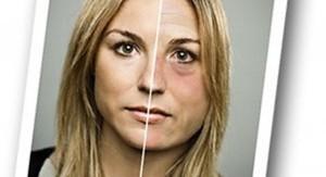 pogledajte-aplikaciju-koja-pokazuje-kako-alkohol-utjece-vase-lice-slika-1122332