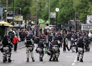 protesti bit pazar
