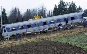 russia-train-crash1532855c
