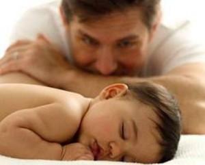 tatko i bebe2