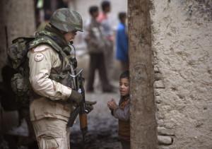 vojnik-avganistan4