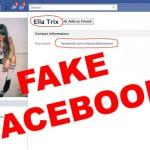 Цукерберг: Откривме многу лажни профили од Македонија кои ширеле лажни вести во 2017