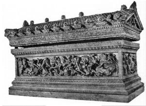 grobnicata-na-aleksandar-06