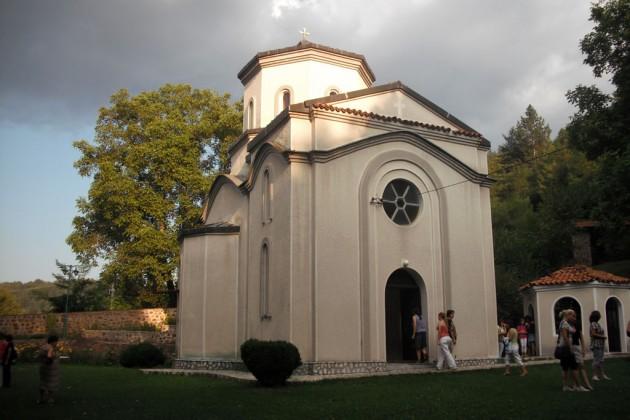 manastir-sv-bogorodica1