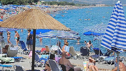 turisti-grcija