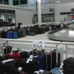 Хаос на ааеродромот во Брисел – штрајкуваат носачите на багаж