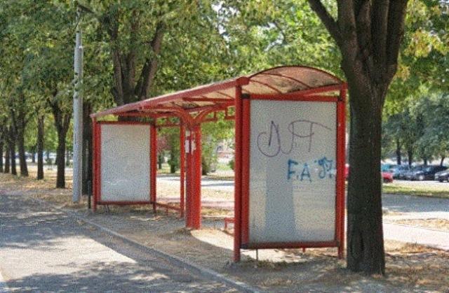 avtobuski stanici