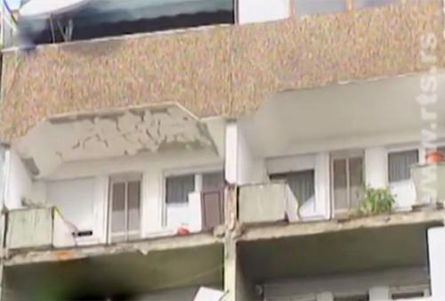balkon bg