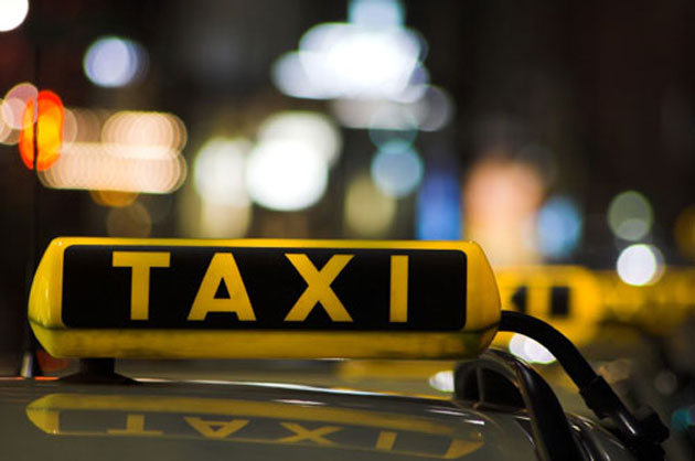 img_taxi1