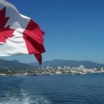 """Канада ги укина термините """"мајка"""" и """"татко"""" во документите"""