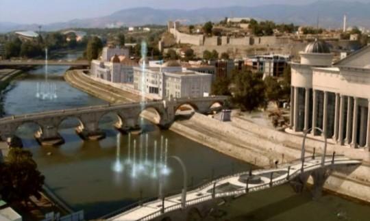 mostov1-540x323