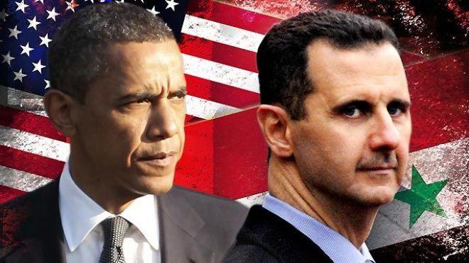 sirija obama assad_640
