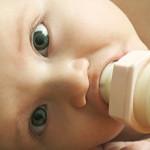 Во 80% во прехрамбрените производи за бебиња има арсен