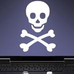 Епл, Фејсбук и Јутјуб укинуваат содржини на теоретичари на завера – прв на удар Алекс Џонс