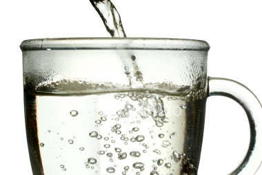 hot-water-cup