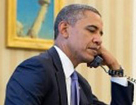 leader-obama-world-holding.n