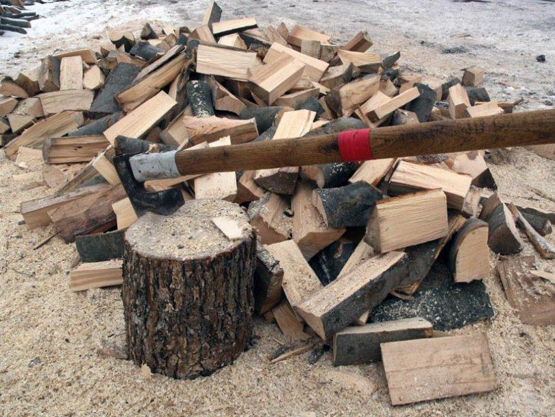ogrev-drva-ugalj