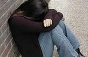 siluvanje maltretiranje devojce