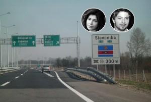 slavonika-autoput-a3-slavonski-brod-wikipedia-1382605239-386139