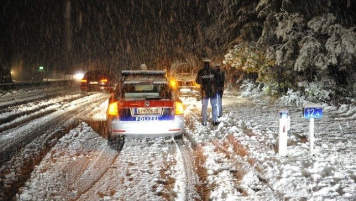 sneg-avstrija-sn-02