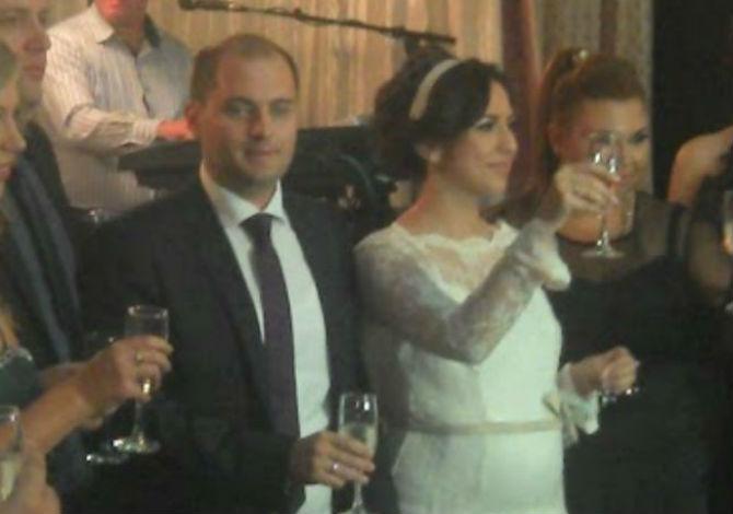topalova-svadba