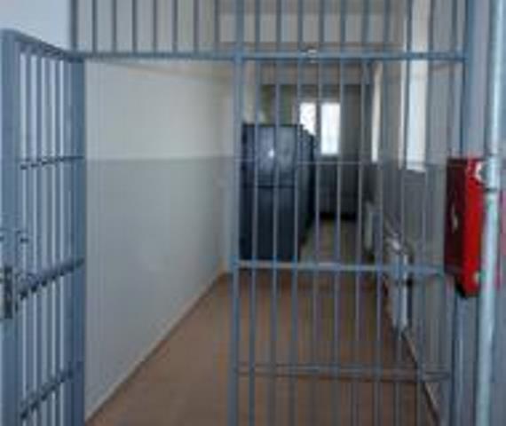 zatvor kuman2