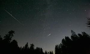 111700-kisa-meteora-reuters-x