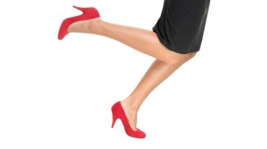 20_Tips_for_Running_in_High_Heels_xxxlarge